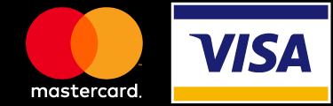 VISA MasterCard
